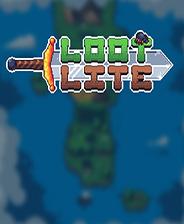 LootLite修改器(无限生命)使用方法介绍