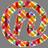 网信证券金典合一版v8.0.8.5免费版