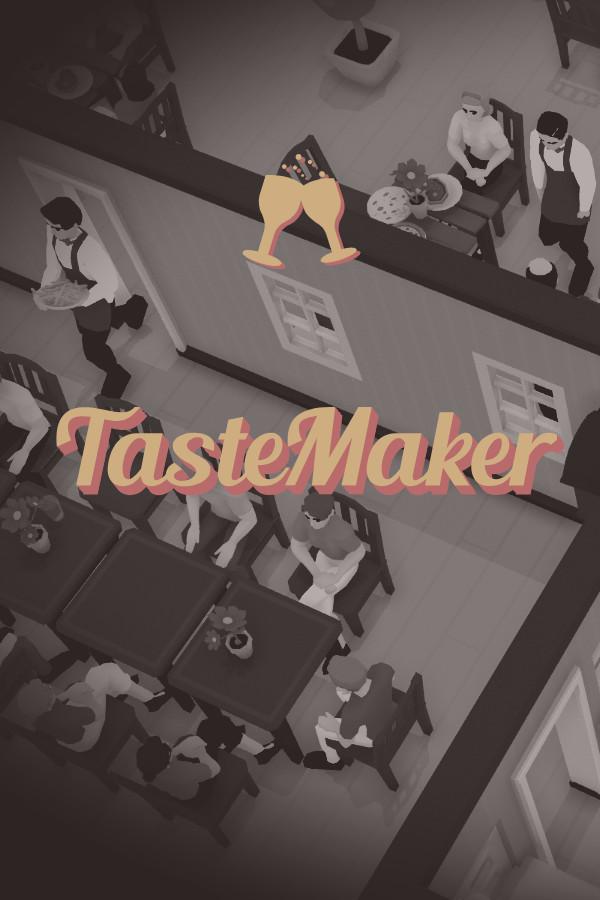 美食制造者餐厅模拟器修改器(无限金钱)使用方法介绍