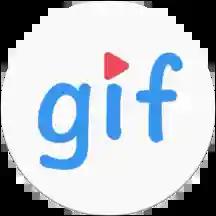 Gif助手(GIF动图制作软件)v3.2.3 安卓版
