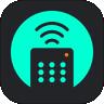 手机智能遥控器v1.1 安卓版