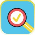 帮你搜作业v1.0.0 安卓版