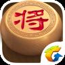 天天象棋手机版v4.0.7.4 安卓版