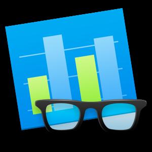 Geekbench Pro(电脑跑分软件)v5.4.1 免费版