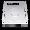硬盘哨兵(Hard Disk Sentinel)v5.70.4中文免费版