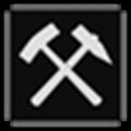 trex挖矿软件v0.6.10免费版