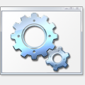 nheqminer(Zcash挖矿软件)v0.5c免费版
