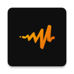 Audiomack(手机听歌软件)v6.4安卓版