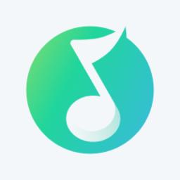 小米音乐(集成QQ音乐)v4.0.0.1 安卓版