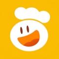 好豆菜谱(手机菜谱app)v8.2.4安卓版