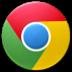 谷歌浏览器手机版(Google Chrome)v90.0.4430.221安卓版