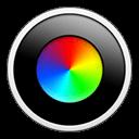 Honeycam(gif动态图制作工具)v3.36官方最新版