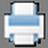 金卡支票打印软件v2.1.505免费版