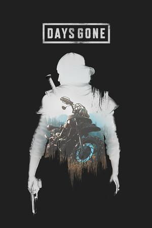 《往日不再》游戏中暴走潮在哪寻找