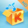 酷我音乐HD(在线音乐播放)v8.5.3.2安卓VIP纯净版