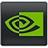 NVIDIA Quadro Sync(显卡固件升级工具)v7.0免费版