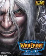 《魔兽淬火传说》v1.0.52正式版