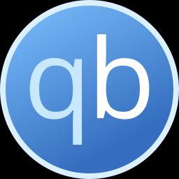 qBittorrent(bt下载软件)v4.3.6.10 中文免费版