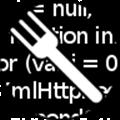 豆瓣增强插件v7.9.9免费版